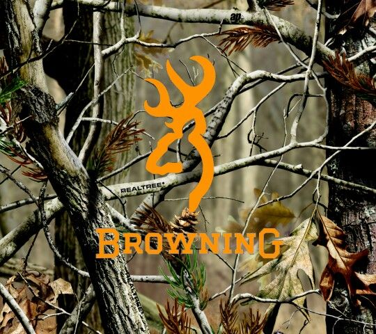 Love camo just me pinterest backgrounds love and browning - Browning wallpaper ...