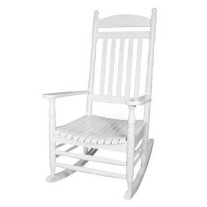 furniture sets outdoor furniture cabin furniture white rocking chairs ...
