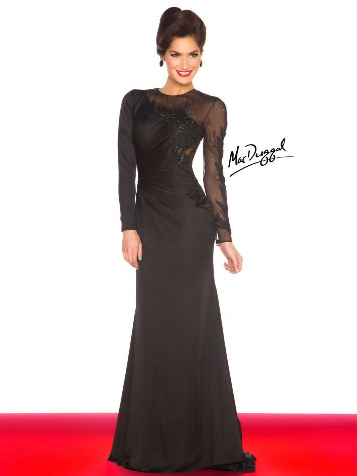 Style R Prom Lovin Pinterest Black White Red Red Evening Gowns And Gowns
