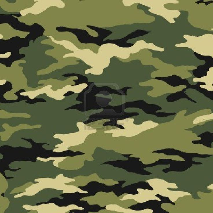 camouflage patterns - Google Search | Camouflage ...