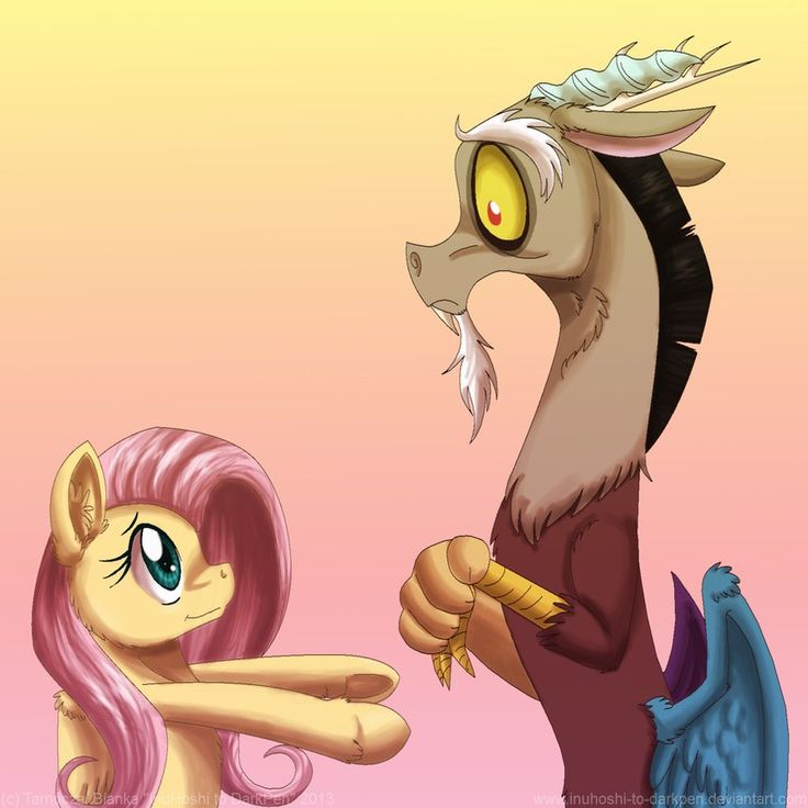 881 best MLP images on Pinterest Ponies, Fluttershy and My little pony - copy my little pony coloring pages discord