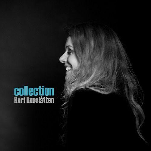 "Kari Rueslåtten – ""Collection"" (2014) « Femme Metal Webzine"