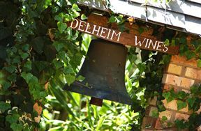 A place to experience the many different wines Stellenbosch has to offer.