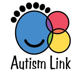 Helping people with autism to live happy, connected lives.