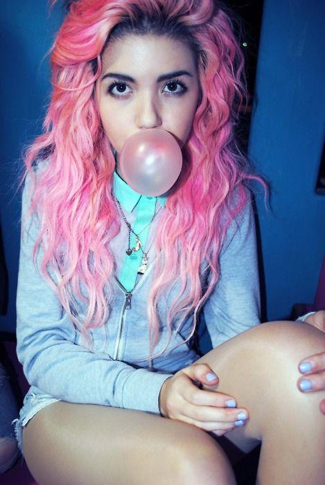 bubbles #nastygal #minkpink