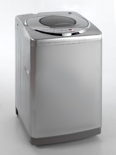 Portable Clothes Washer And Dryer ~ Best images about hi tech low and portable on