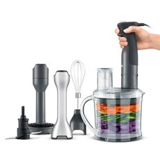 Breville The All-in-One Ultimate Kitchen Tool