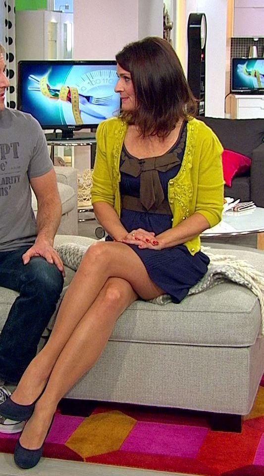 Who is josh hutcherson dating september 2012 7
