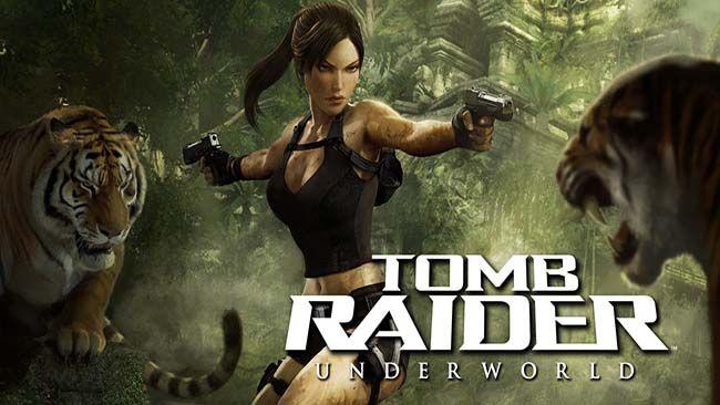 TOMB RAIDER UNDERWORLD NDS ROM DOWNLOAD (USA) - https://www.ziperto.com/tomb-raider-underworld-nds-rom/