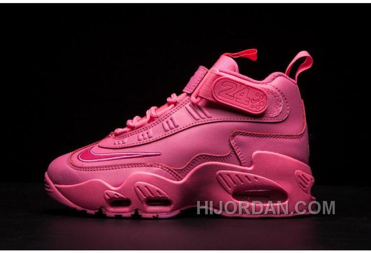 https://www.hijordan.com/nike-air-griffey-max-1-kobe-24-pink-women-super-deals-yayze4.html NIKE AIR GRIFFEY MAX 1 KOBE 24 PINK WOMEN SUPER DEALS YAYZE4 Only $108.90 , Free Shipping!
