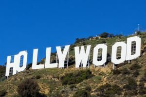 If you want to see a filming or be in a Hollywood studio audience - for free…