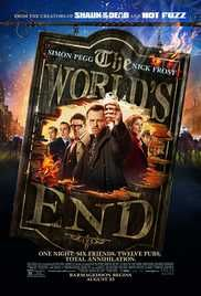 The World's End 2013 Movie Full Free Download Mkv Mp4 HD from hdmoviessite.Enjoy best hollywood movies 2017 in just single click