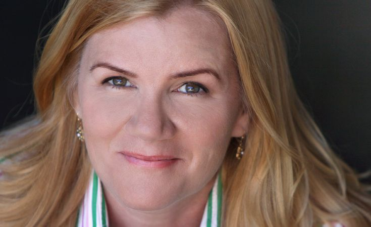 Mare Winningham <> Born May 16, 1959