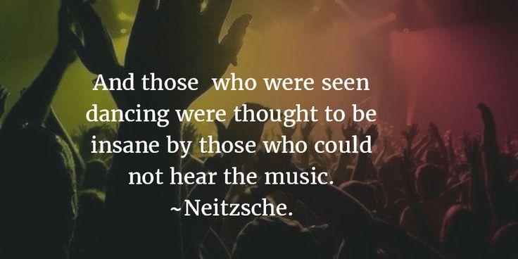 - The Coolest Music Festival Quotes - EnkiVillage