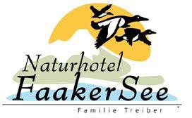 kontrolliert biologischer Urlaub im **** Nichtraucherhotel in Kärnten.