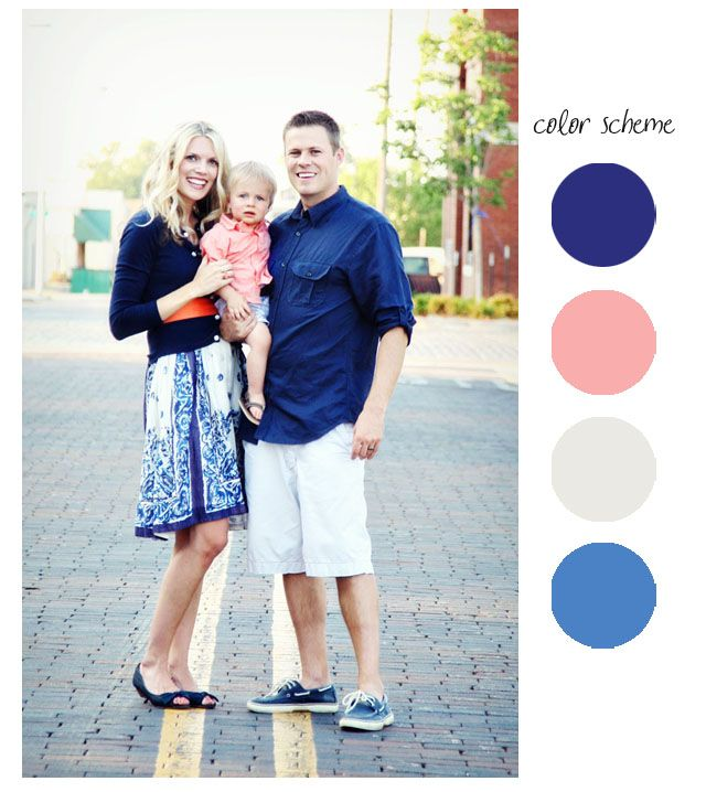 70 best family photo color schemes images on pinterest family pictures family portraits and. Black Bedroom Furniture Sets. Home Design Ideas