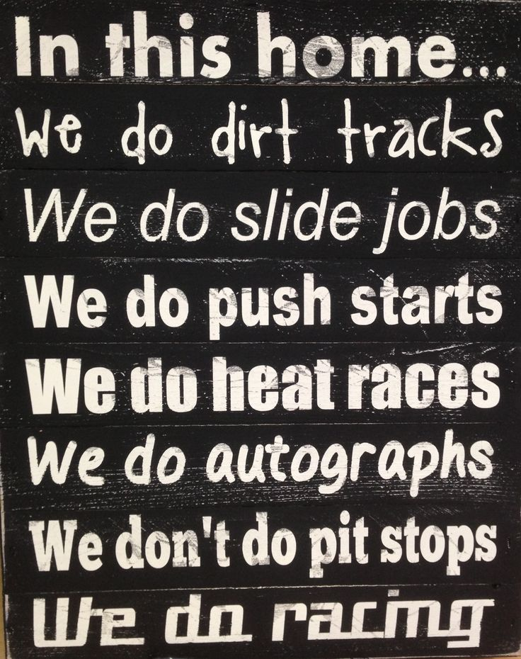 Race Quotes 8 Best Racing Images On Pinterest  Dirt Track Racing Race Quotes .