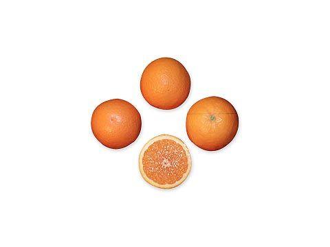 Naranjas Valencia Midknight. Disponible en Cajas de 5, 10 y 15 Kg