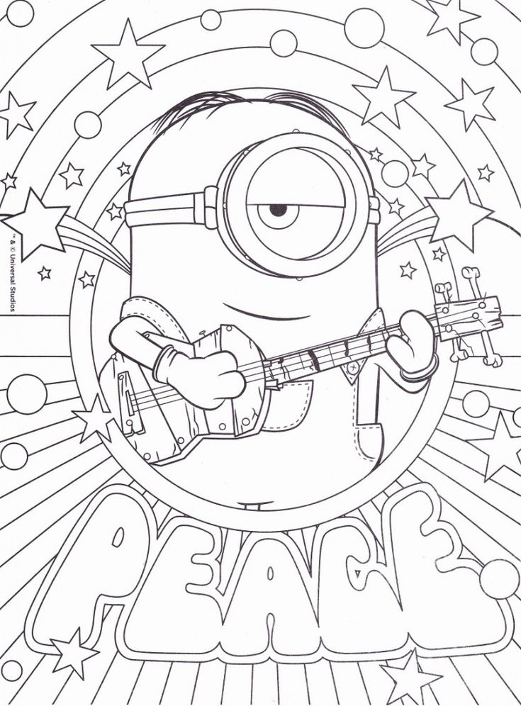 Coloring Pages For Universal Studios : Best orlando images on pinterest vacation