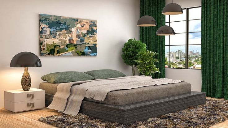 Tips to Consider When Buying King Size Mattress
