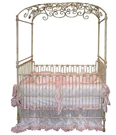 17 best images about baby cribs on pinterest round cribs for Best value baby crib
