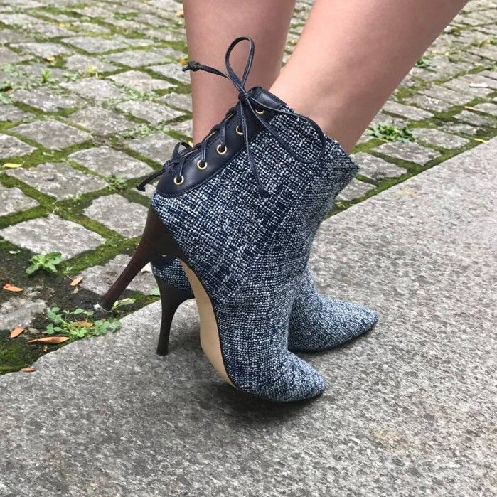 Nine West Mangia Booties | Buy ➜ https://shoespost.com/nine-west-mangia-booties/