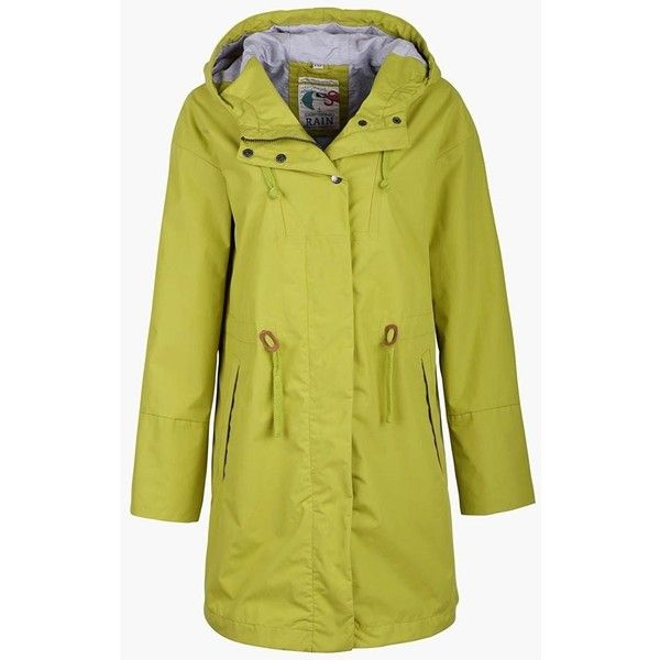 17 Best ideas about Green Parka on Pinterest | Green winter coat