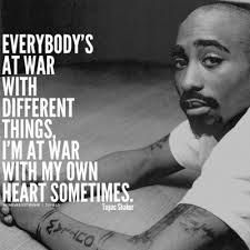 famous african american quotes - Google Search