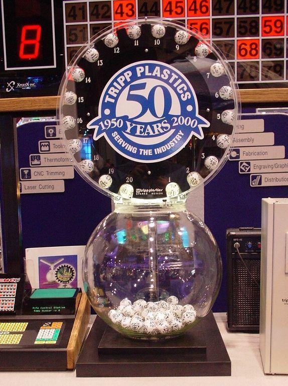 lottery machine - Google 搜尋
