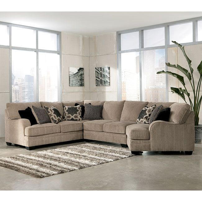 48 best Sectionals at FurniturePick images on Pinterest | Chairs ... | furniture pick