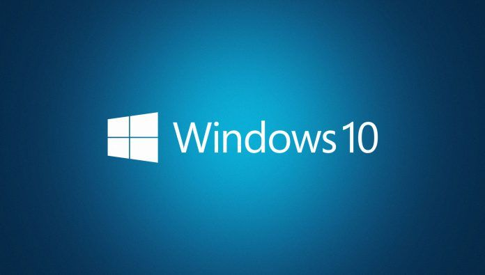 Windows 10 Version 1903 ISO Direct Download links (May 2019 Update