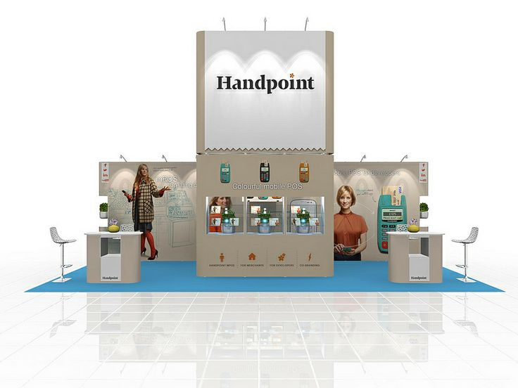 Modular Exhibition Stand Mockup : Best convention stuff images on pinterest booth