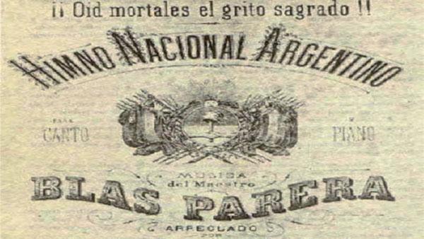¡Oíd, mortales!: homenaje al himno argentino en su Bicentenario | La Viola | TN.com.ar