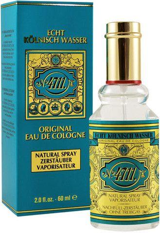 4711 By Echt Kolnisch Wasser Mens Cologne |Best Price, FragranceBuy.ca – Fragrancebuy - Canada's Online Perfume Warehouse Sale