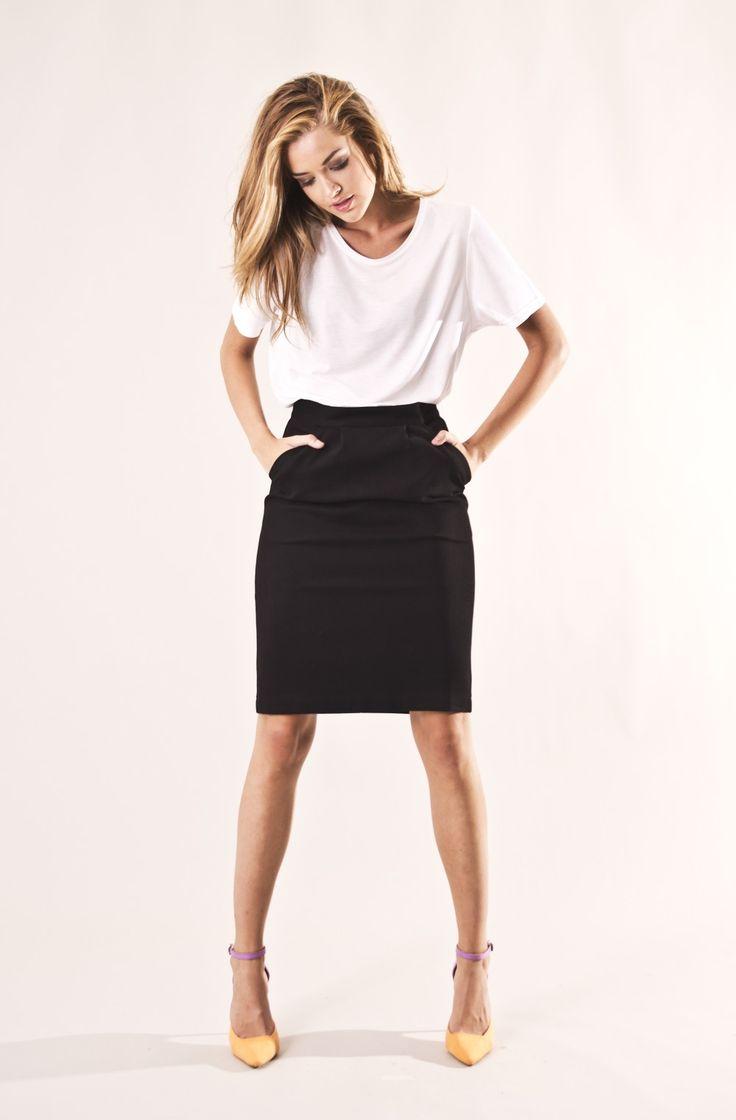 1000 ideas about swedish fashion on kenza
