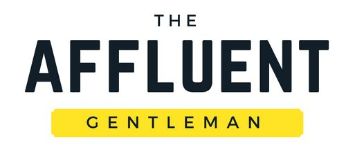 The Affluent Gentleman Launches Website Targeting Men Who Enjoy The Finer Things In Life