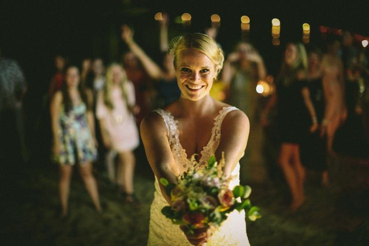 #GoldenAppleWeddings - #DestinationWedding In St. Paul #Lindos #beachwedding #weddingplanners #reception #Greece #Rhodes #wedding #bride