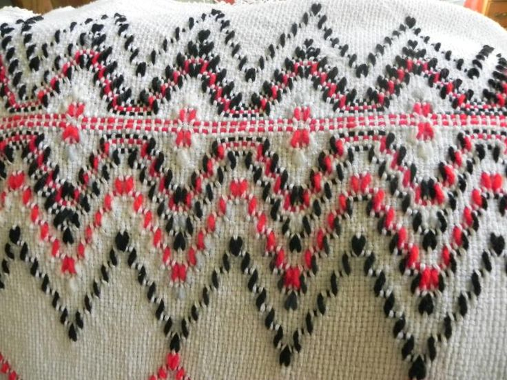 swedish weaving patterns - بحث Google