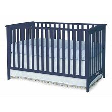 10 Best Baby Cribs For Short Parents Petite Moms Images