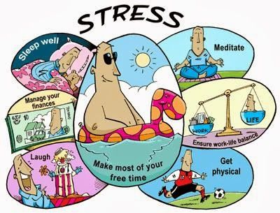 19 best images about Stress Management on Pinterest