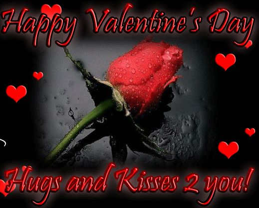 1.bp.blogspot.com -hOxDBGHxzsk VrwFBF7IevI AAAAAAAAKaY 3AP4-WZGAgc s1600 happy-valentines-day-images-pictures-greeting-cards-2016-2.gif