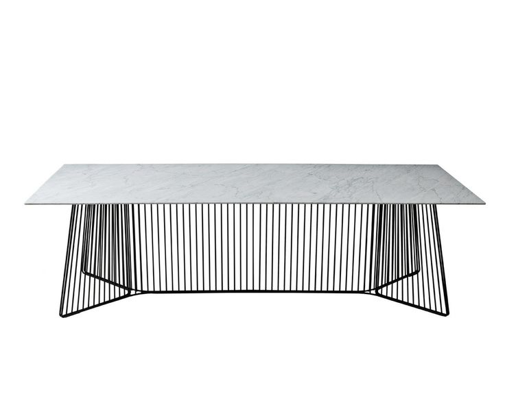 18 best images about new collection 2014 on pinterest for Table th structure