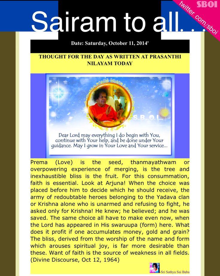 http://www.saibabaofindia.com/2014-oct-nov/thought-for-the-day-11102014-prasanthi-nilayam.jpg