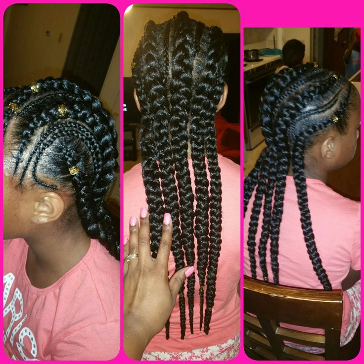 Feed In Braids Call For Appointments Today Garland Tx