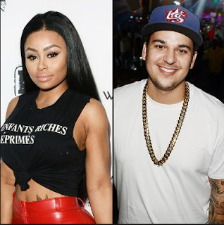 "Trailer 'Rob And Chyna' Is Here   Rob And Chyna have been hinting at a show for sometime now and it's finally happening. In the short Trailer Chyna can be heard ask Rob ""Are you still texting Bitches."" Got to wonder what that's all about? Chyna also asks Rob if he's ready to be a dad and his response is perfect check out the trailer and be sure to share your thoughts. For more viral news subscribe.  celebrity news Rob and Chyna"