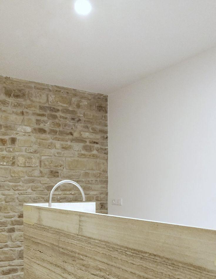 Casa Noè . Silvia Brocchini Studio