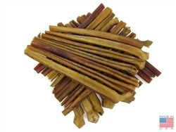 mickey 39 s usa bully sticks thick 12 inch 25 pack grass fed free range critter dog. Black Bedroom Furniture Sets. Home Design Ideas