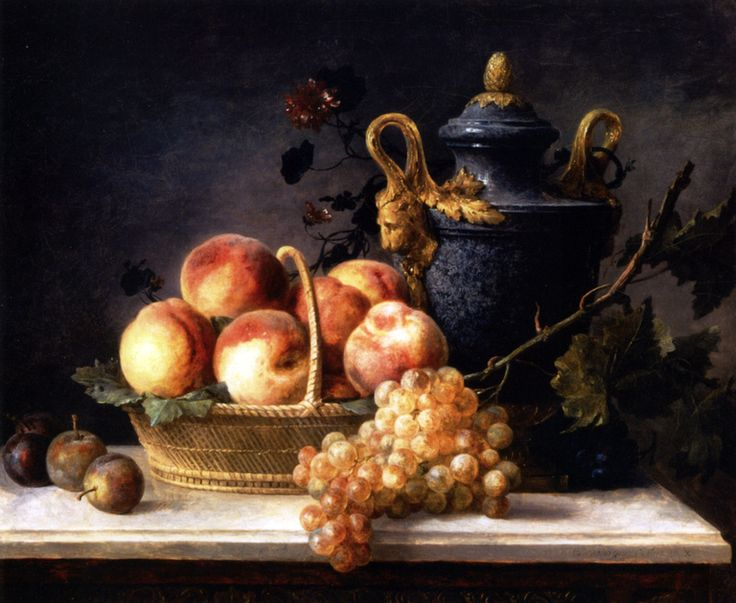 19 best images about 18th 19th century still life for 18th century french cuisine