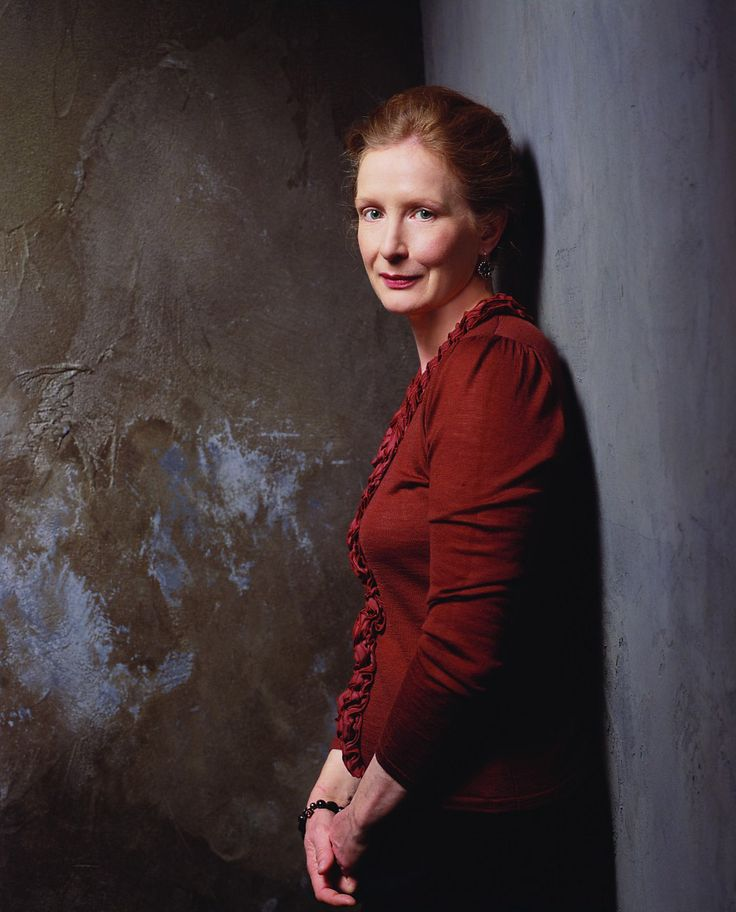 Frances Conroy (born November 13, 1953), American actress.