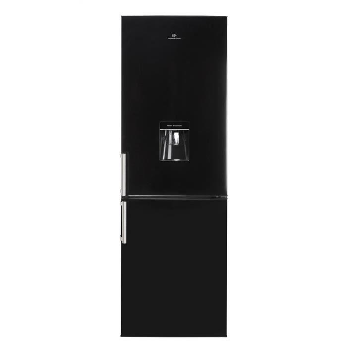 best 25+ refrigerateur noir ideas on pinterest | frigo noir, décor